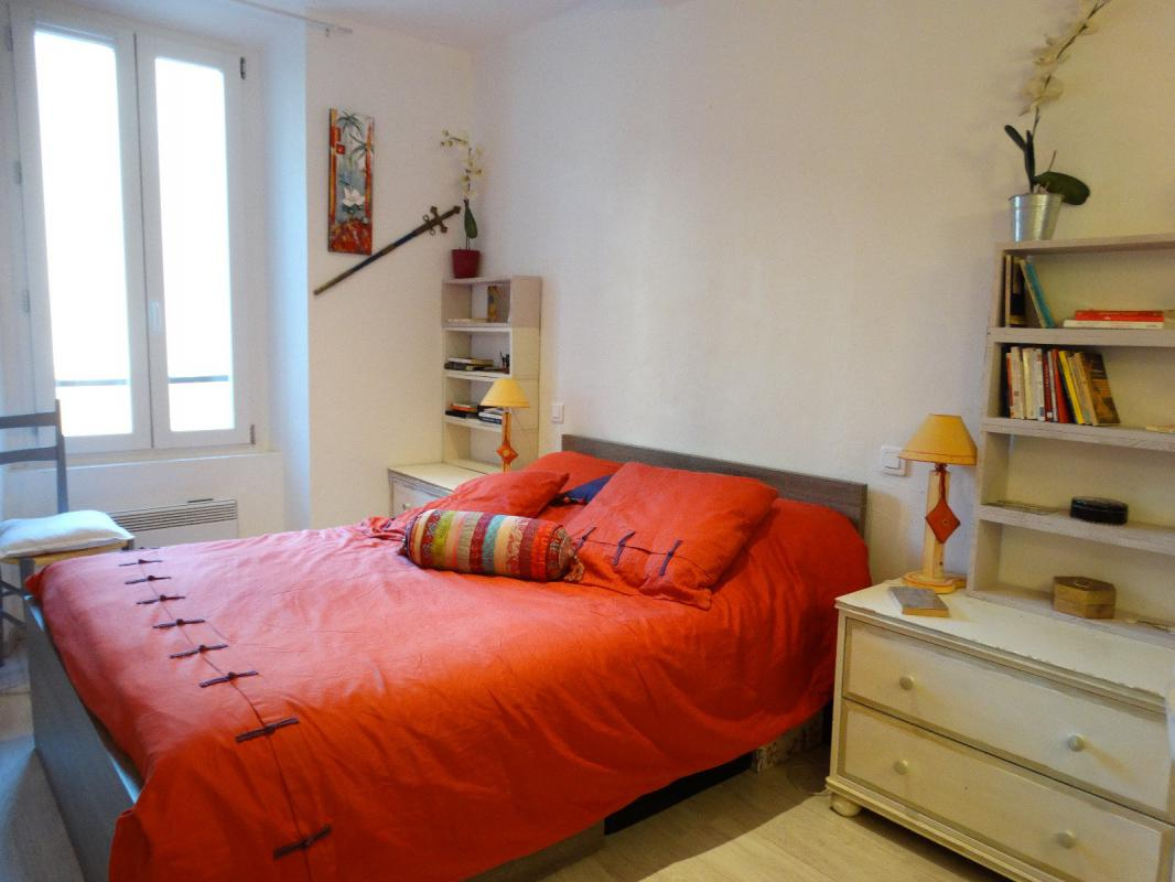 DIGNE Appartement en Hyper Centre