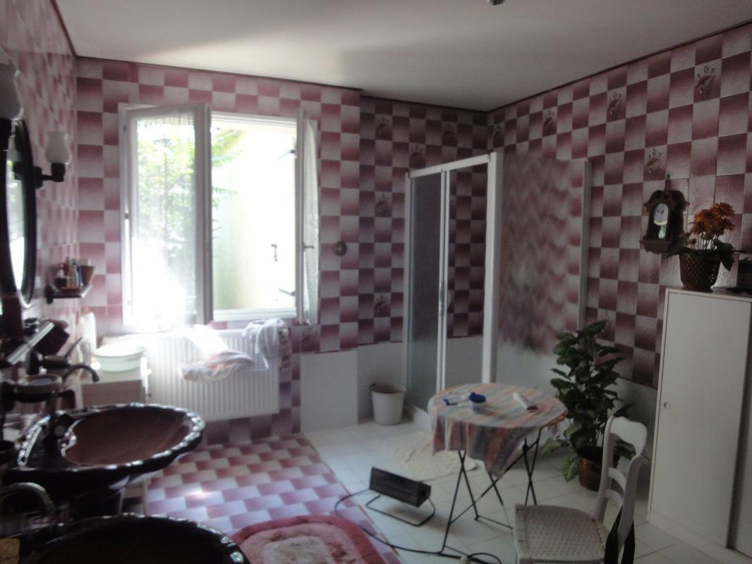 Maison  T6 Maison Proche Digne Digne Les Bains