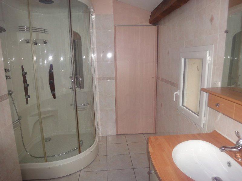 Maison T5 Digne Les Bains