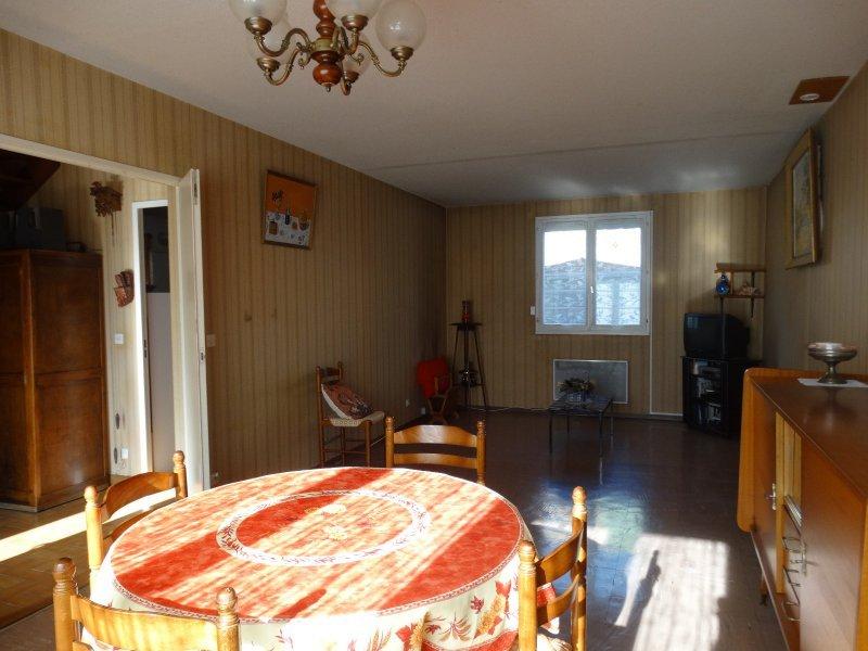 Maison T4 Digne Les Bains