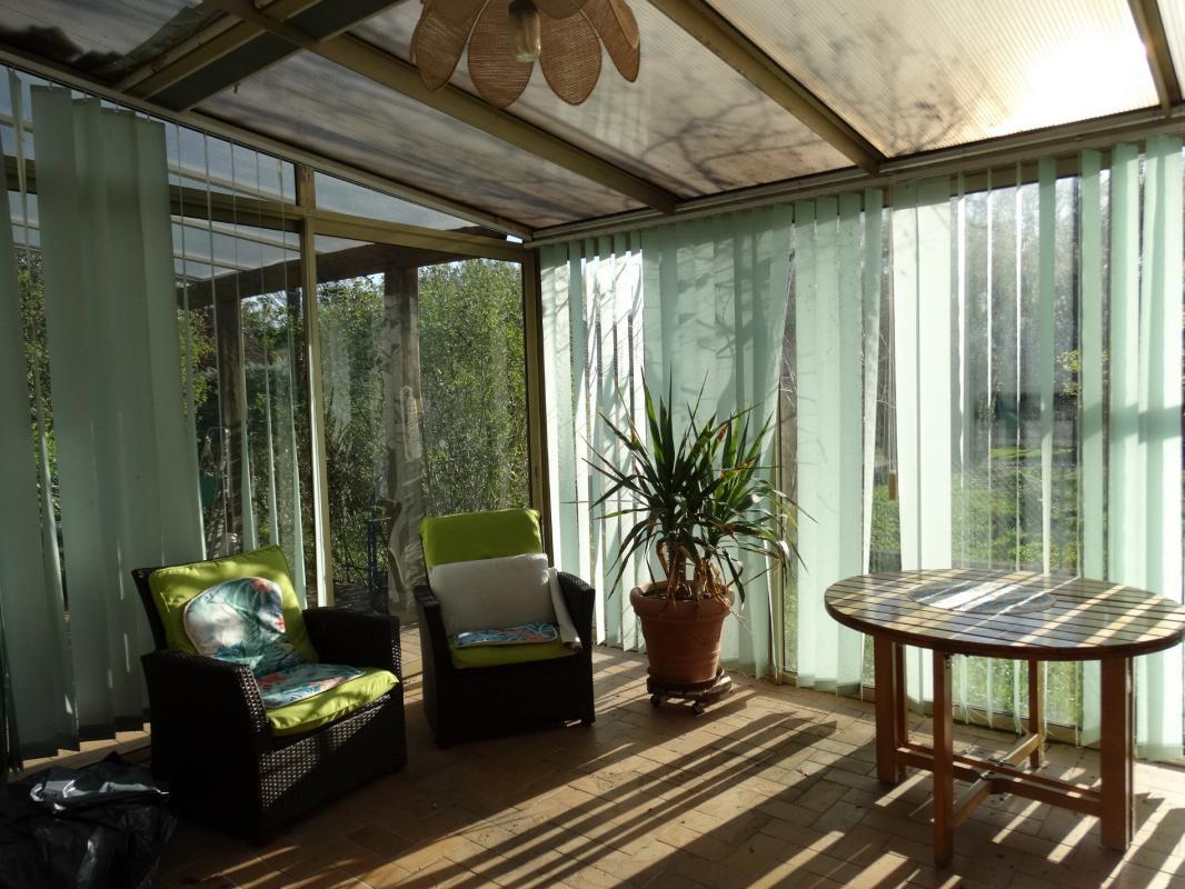 maison t5 maison digne les bains digne les bains terres. Black Bedroom Furniture Sets. Home Design Ideas