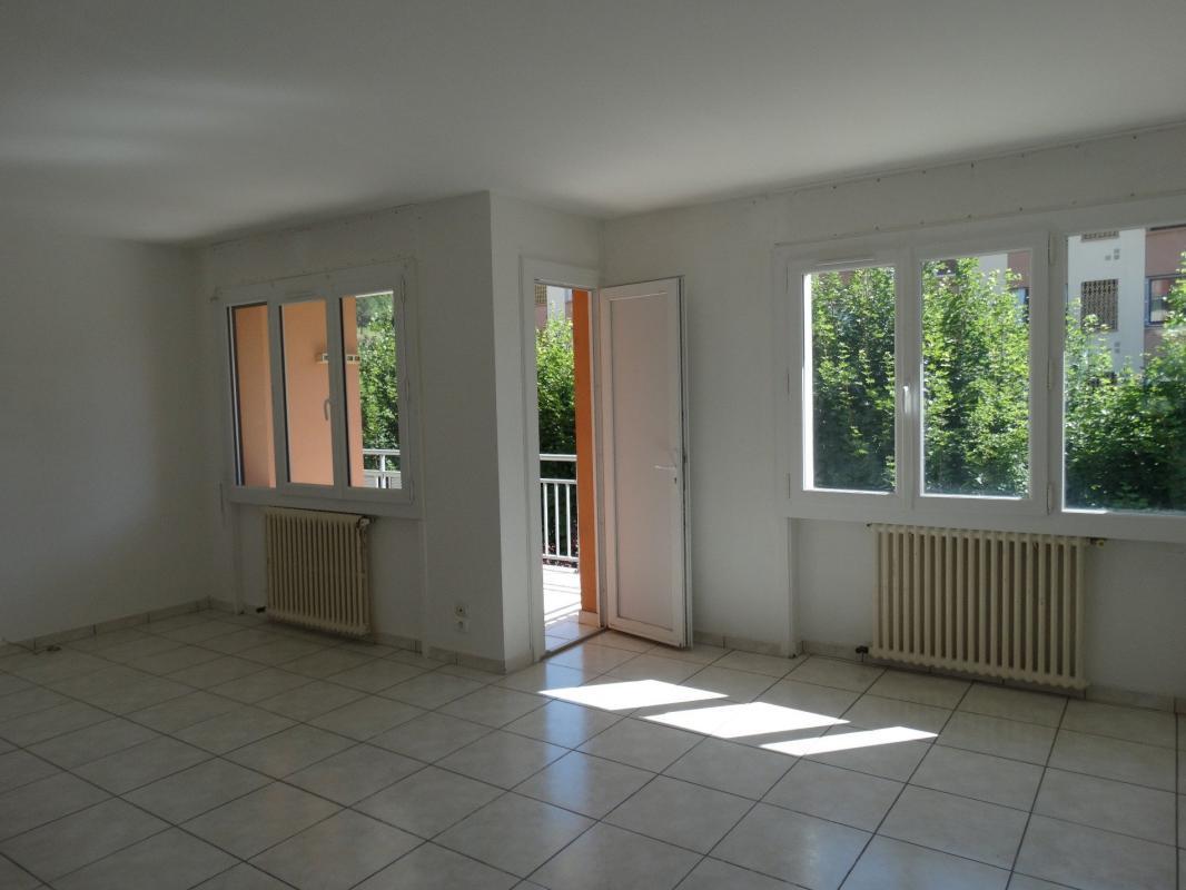 Appartement  T4 APPARTEMENT Type 4 Digne Les Bains