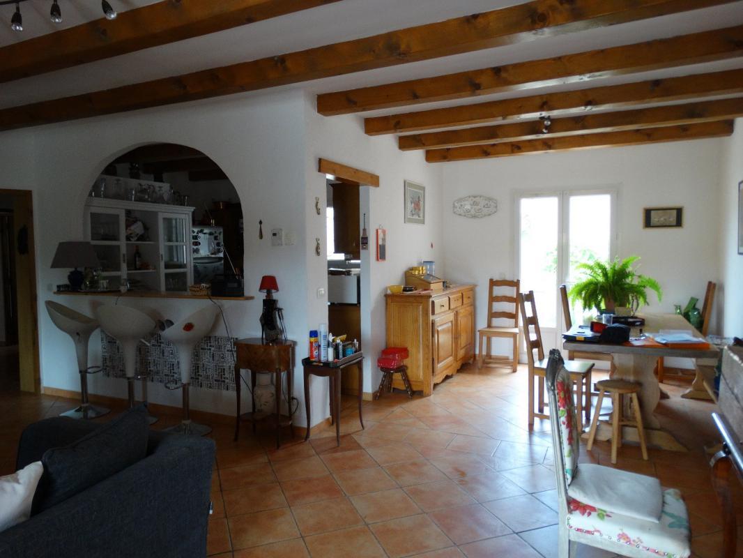 Maison  T5 SPACIEUSE VILLA Digne Les Bains