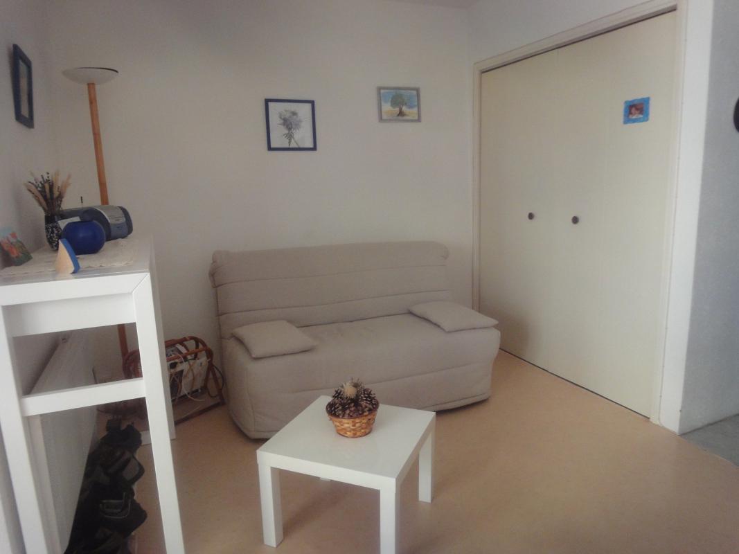 Studio T2 Digne Les Bains