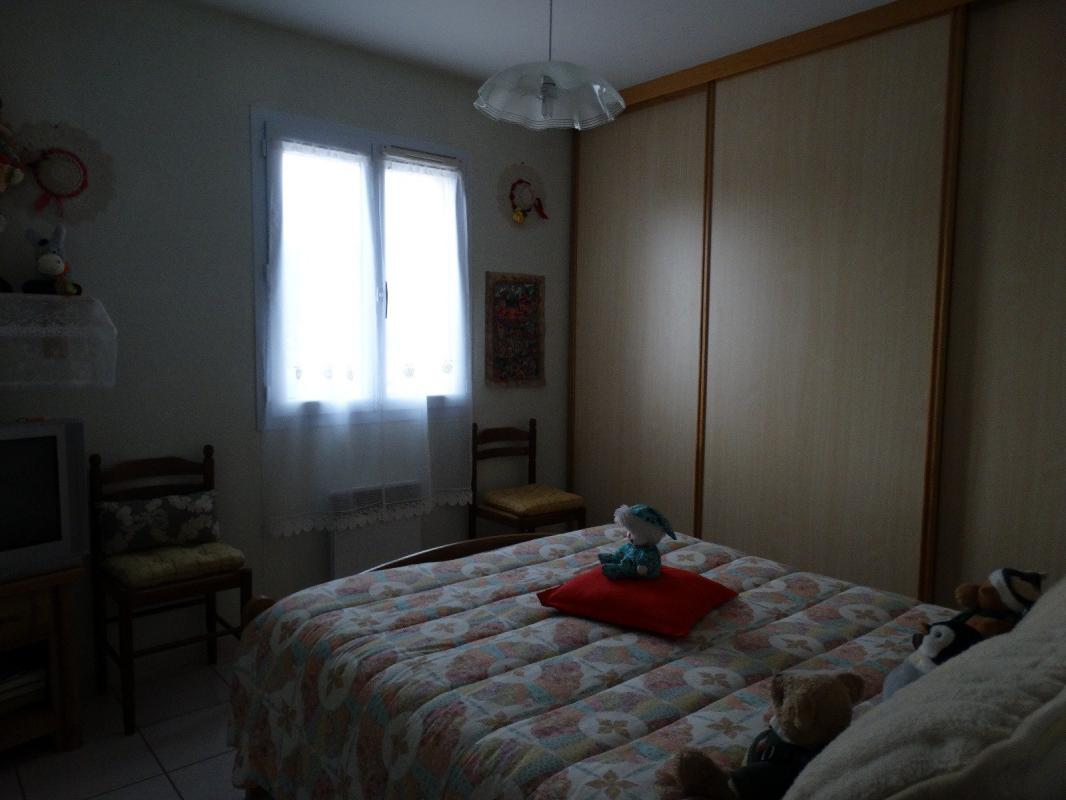 Maison  T3 Maison Récente à 25 Minutes de DIGNE Digne Les Bains