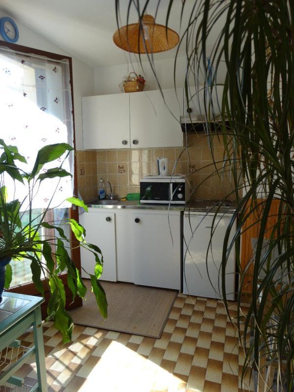 Appartement  T1 Beau Studio Proche Centre Digne Les Bains