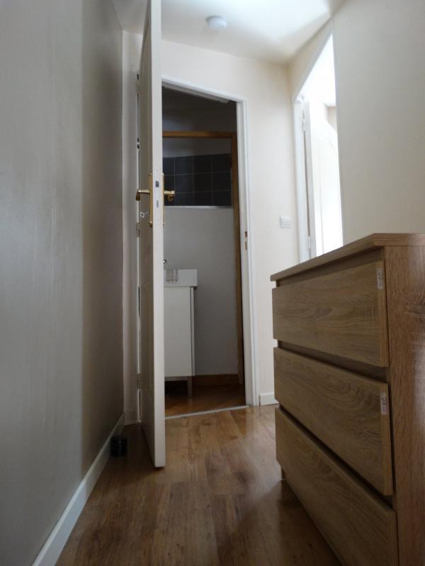 Appartement  T2 APPARTEMENT EN DUPLEX Digne Les Bains