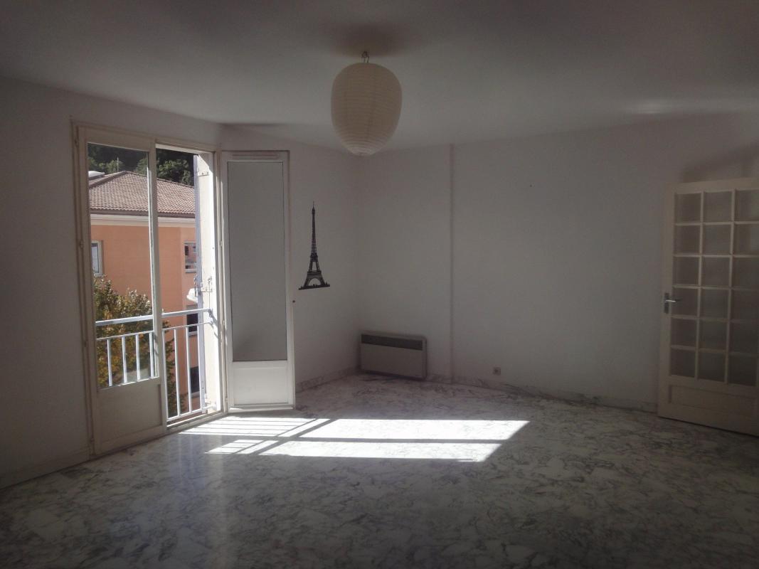 Appartement  T3 APPARTEMENT SUR DIGNE LES BAINS Digne Les Bains