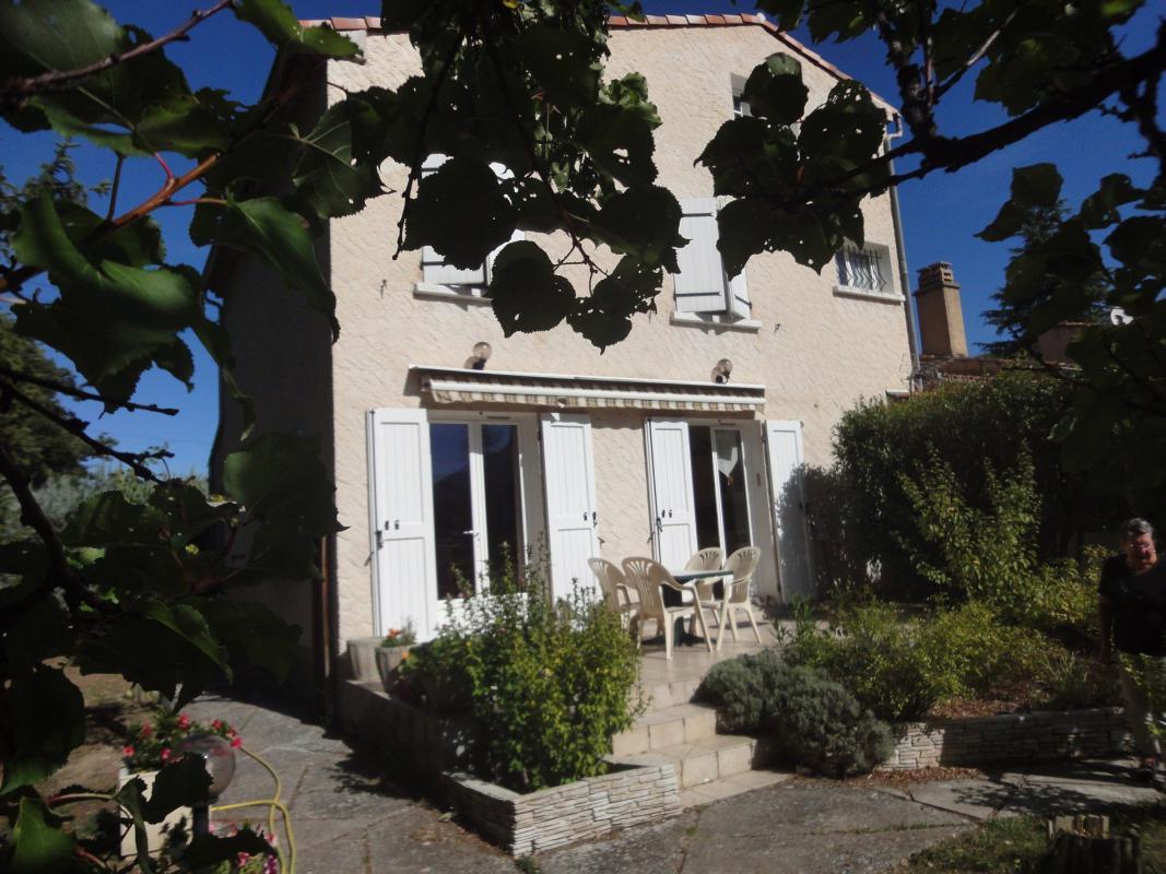 Maison  T6 MAISON sur DIGNE LES BAINS Digne Les Bains