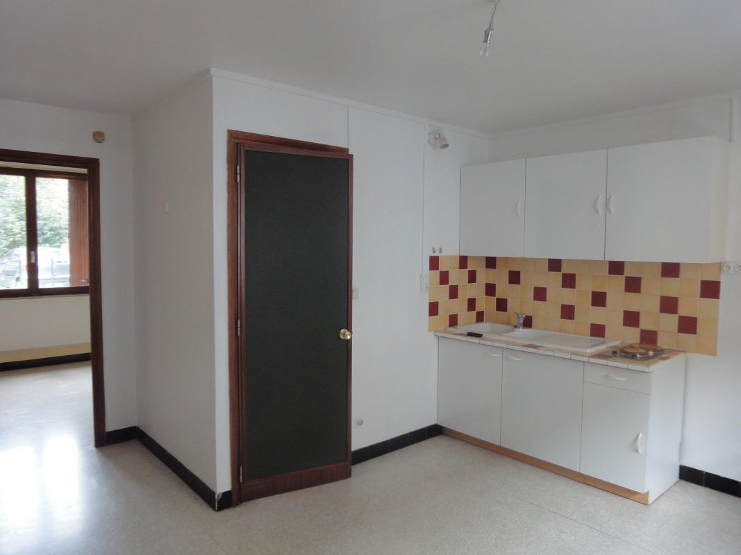 Appartement  T2 APPARTEMENT DIGNE DIGNE LES BAINS Digne Les Bains