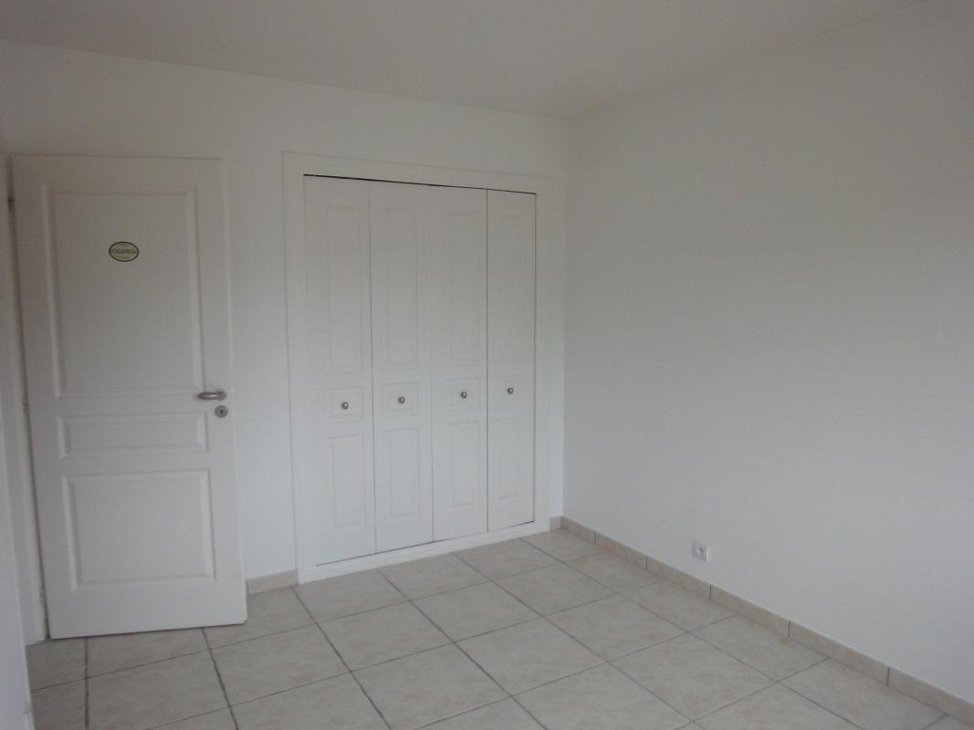 Appartement  T4 Appartement Les Sieyes Digne Les Bains