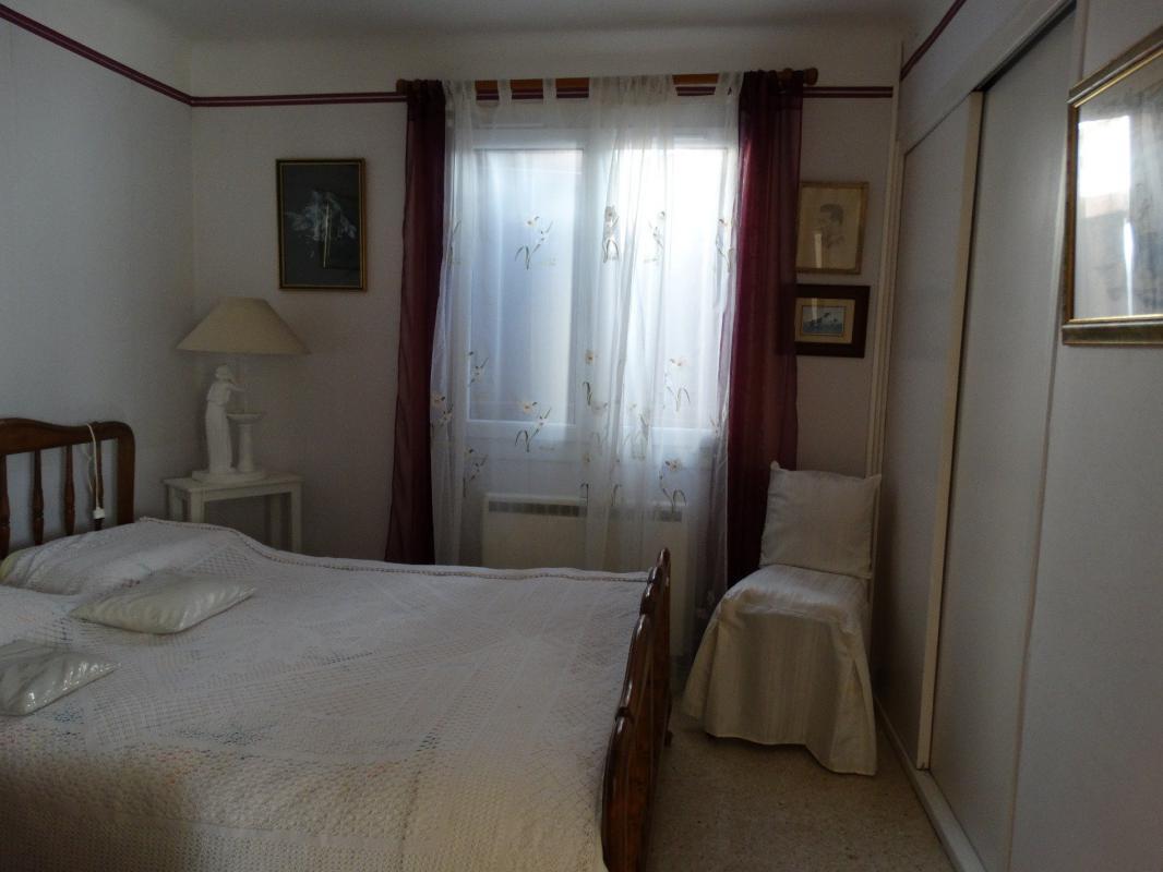 Maison de village T3 Digne Les Bains