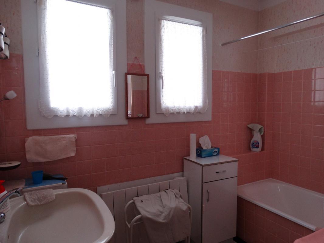 Maison  T4 MAISON A VENDRE - DIGNE Centre Digne Les Bains