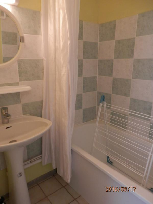 Appartement  T2 LOCATION VACANCES - CURISTE T2 VALLON DES SOURCES DIGNE 0400 Digne Les Bains