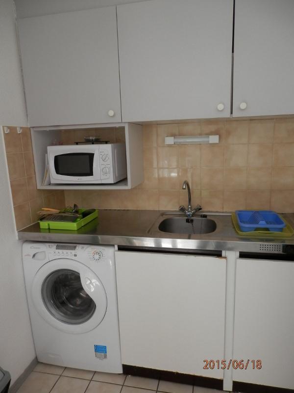 Appartement  T2 T2 CURISTES VALLON DES SOURCES DIGNE 04000 Digne Les Bains