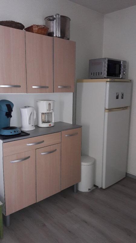 Appartement  T2 LOCATION VACANCES CUROSTES T2 VALLON DES SOURCES DIGNE 04000 Digne Les Bains