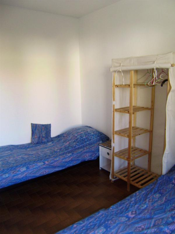 Appartement  T3 LOCATION VACANCES CURISTES T3 MEUBLE DIGNE 04 Digne Les Bains
