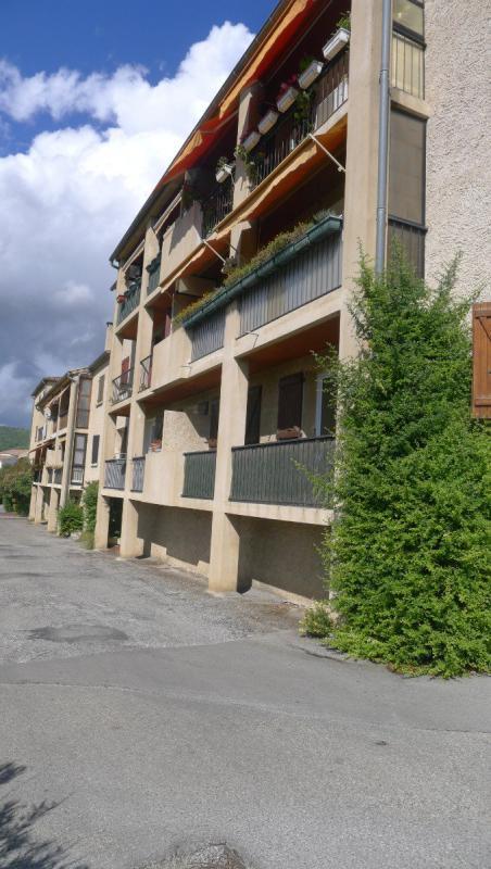 Appartement  T3 appartement T3 70 m2 Manosque