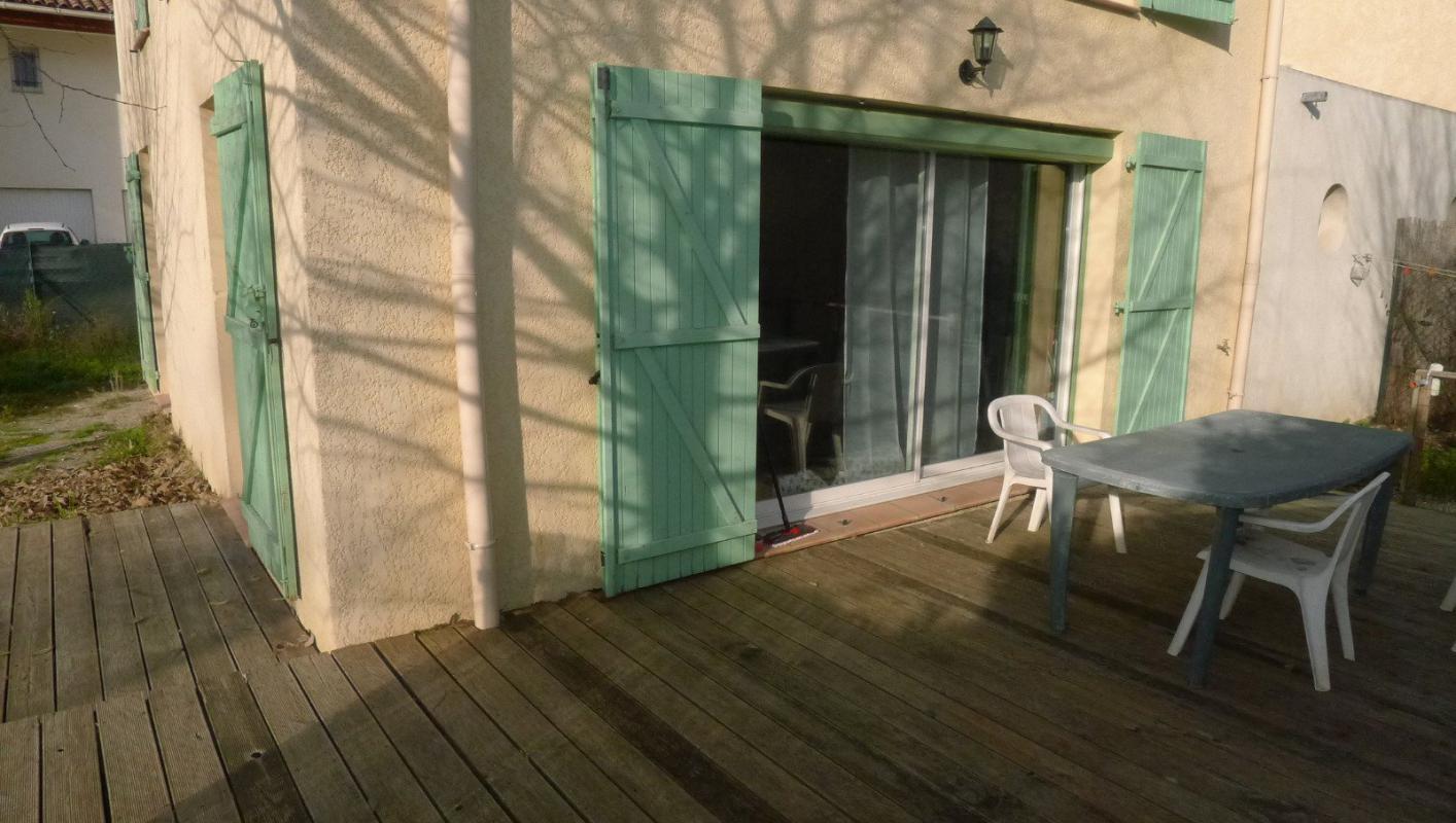 Maison  T4 Villa T4 de 82 m2 à Manosque Manosque