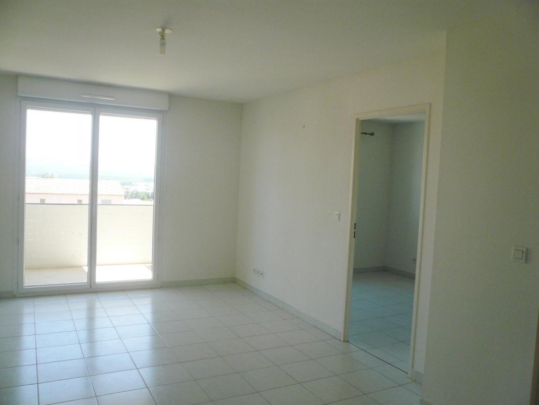 Appartement  T2 APPARTEMENT T2 SECTEUR FORUM Manosque