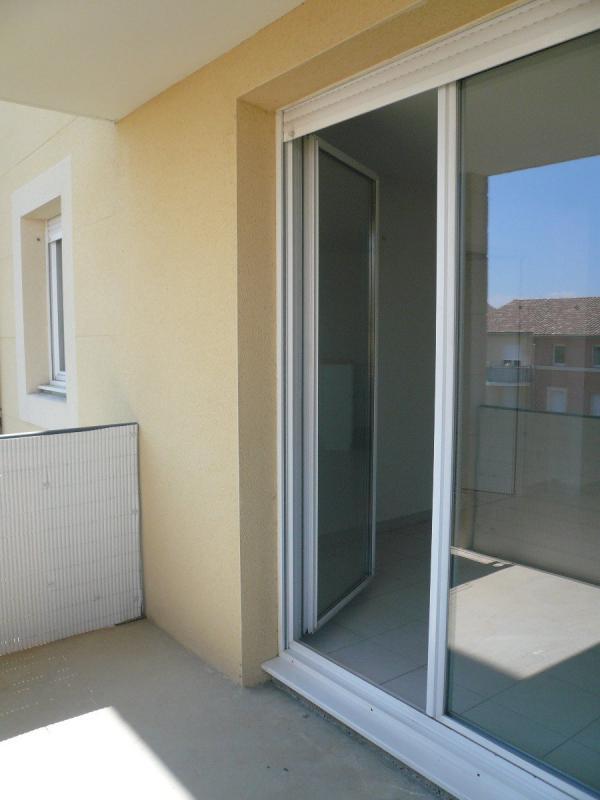 Appartement  T3 APPARTEMENT T3 SECTEUR FORUM Manosque