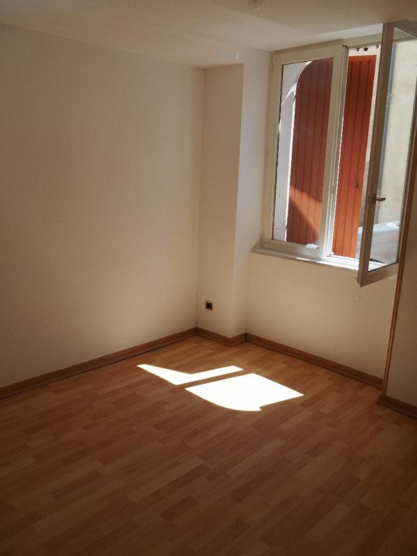 Appartement  T3 Oraison (04), Appartement T3 en Triplex Oraison