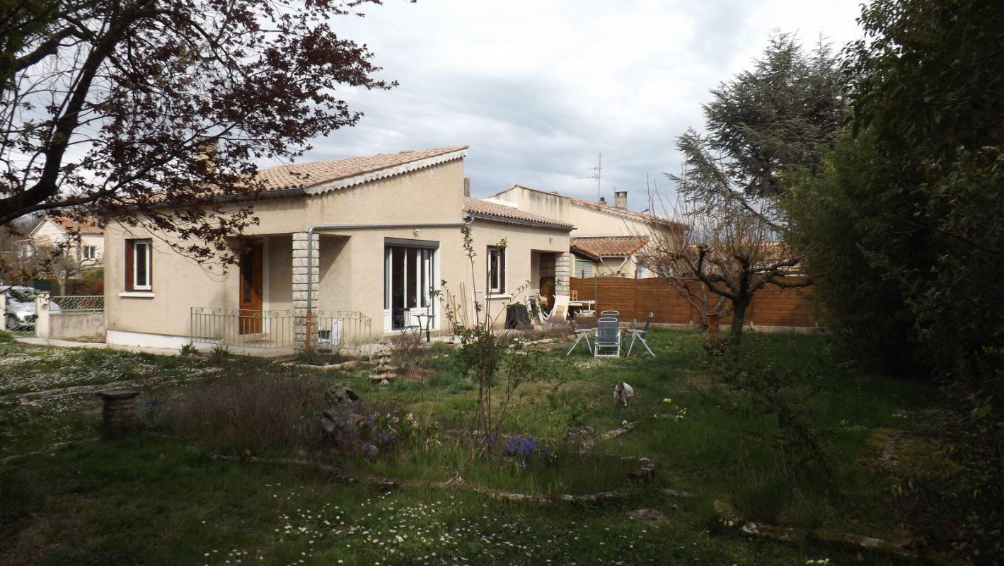 Villa T3 Forcalquier
