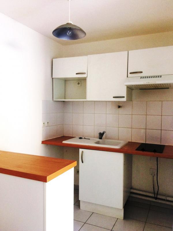 Appartement  T2 APPARTEMENT T2 QUARTIER DU FORUM Manosque