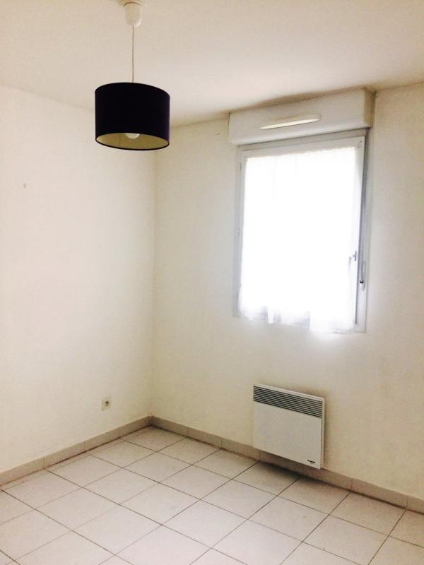Appartement t2 appartement t2 quartier du forum manosque for Appartement t2