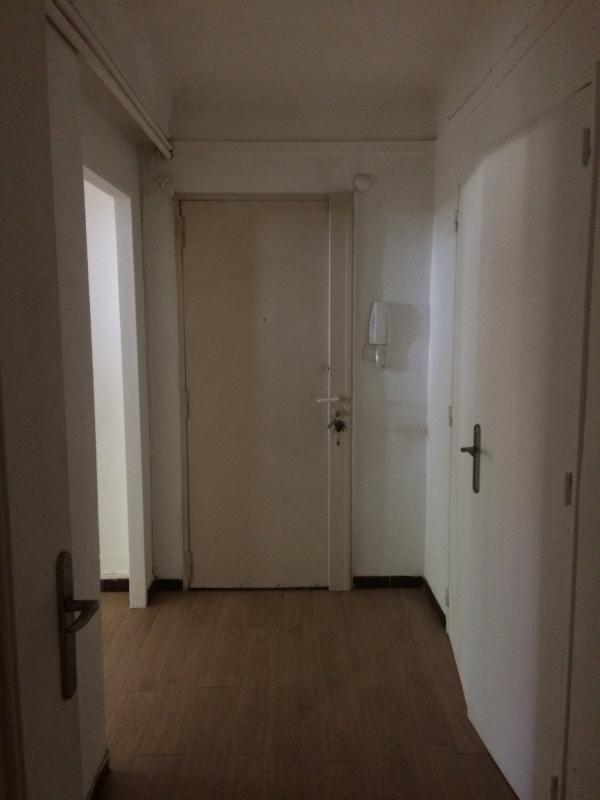 Appartement  T2 Manosque (04100), Appartement T2 en rdc d'une copropriete Manosque