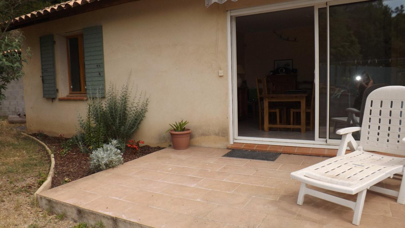 Agence immobili re vente et location sur manosque immo for Agence immobiliere 2000 barbezieux