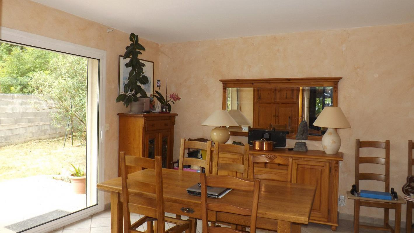 Maison  T5 VILLA T5 DE 180 M2 SUR 2000 M2 DE TERRAIN Corbieres
