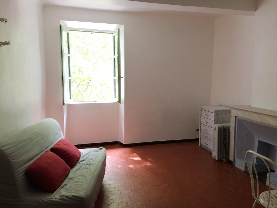 appartement t1 studio meuble manosque manosque immo manosque. Black Bedroom Furniture Sets. Home Design Ideas