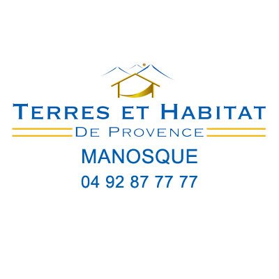 Parking  Manosque (04100) , Garage a louer Manosque