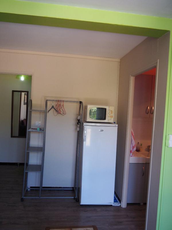 Appartement  T1 Studio meuble Manosque