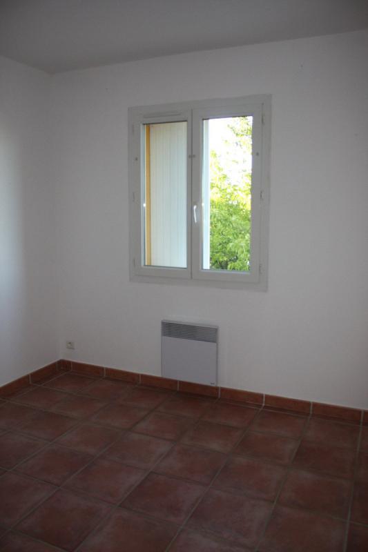 Maison  T3 Volx (04130), Maison duplex T3 Volx