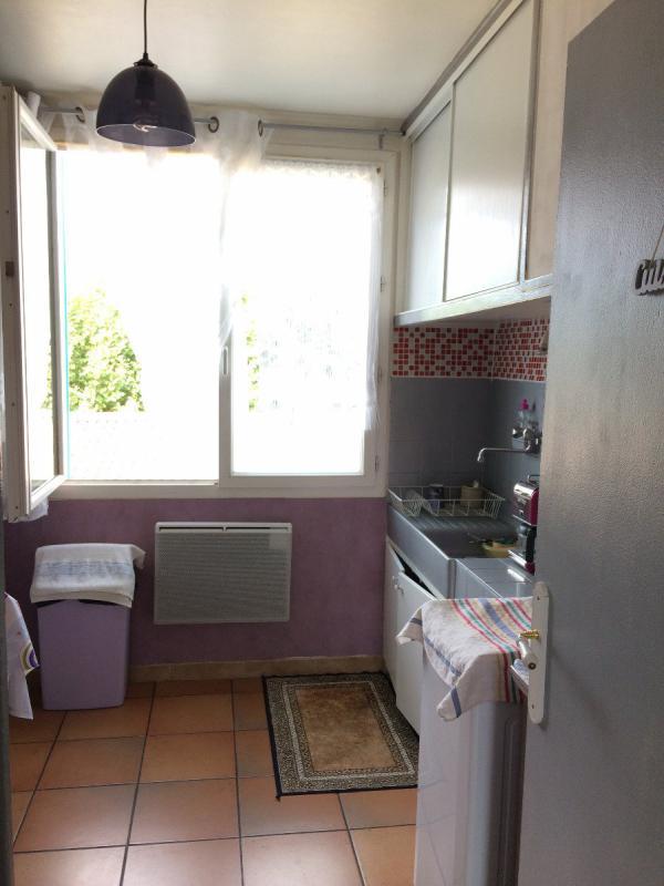 Appartement  T3 Manosque (04100), Appartement T3 proche de toutes commodites Manosque