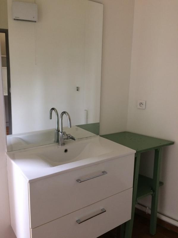 Appartement  T2 CENTRE FORCALQUIER T2 DE 39M2 Forcalquier