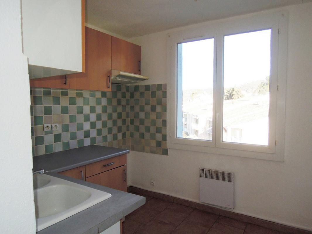 Appartement  T3 Manosque (04100), Appartement T3 avec garage Manosque