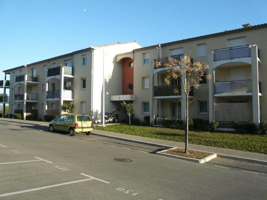 Appartement  T3 Manosque (04100) , Appartement T3 quartier du Forum Manosque