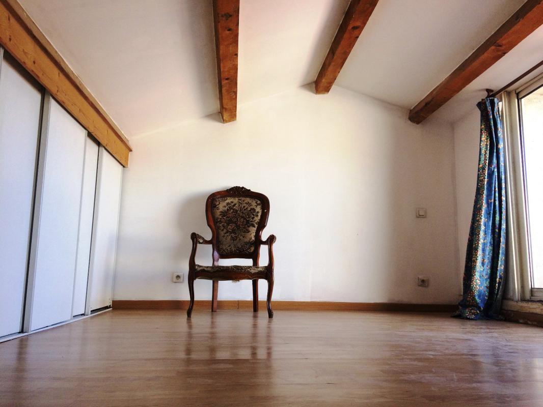 Maison  T4 MAISON DE VILLAGE T4 DE 92 M2 AVEC GARAGE DANS LE CENTRE HIS Manosque