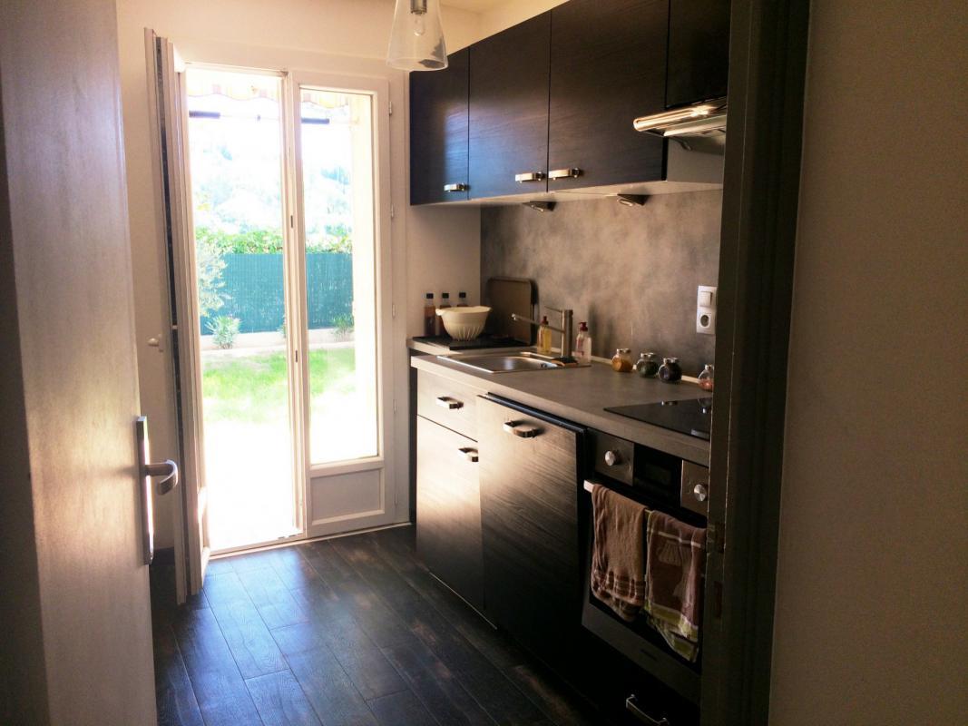 Appartement  T2 Manosque (04100) , Proche de toutes commodites , bel apparte Manosque