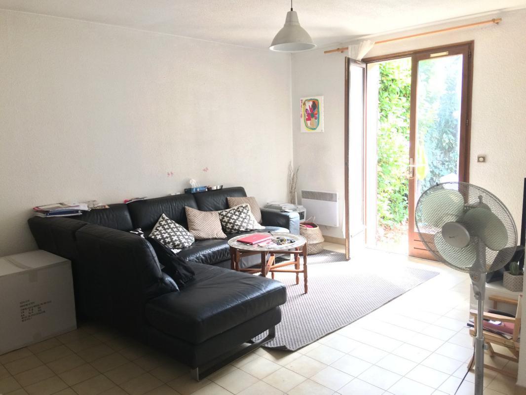Appartement  T3 Manosque (04100) , Appartement T3 Manosque