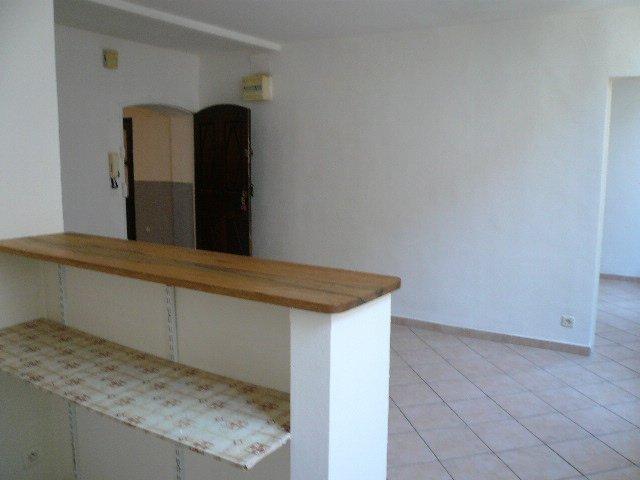Appartement  T2 Appartement type T2 de 45 m2 au deuxième étage Manosque