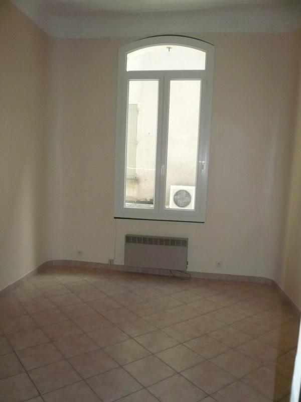 Appartement  T2 Appartement T2 de 48 m2 , au 1 er étage à Manosque Manosque
