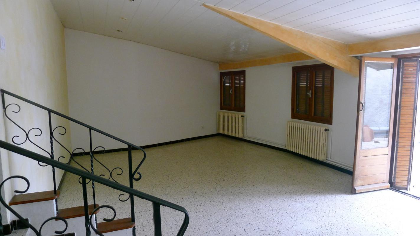 Appartement  T4 Manosque(04100), Appartement T4 avec terrasse sur les toits Manosque