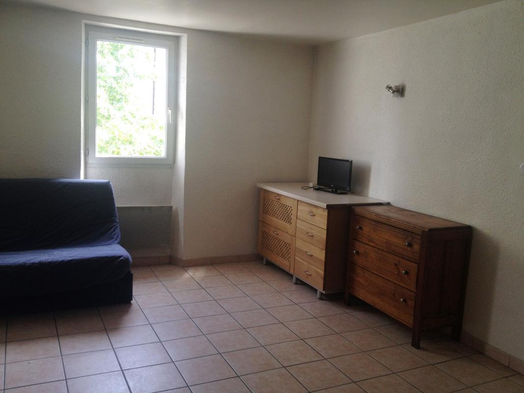 appartement t4 manosque 04100 appartement t4 centre ville manosque immo manosque. Black Bedroom Furniture Sets. Home Design Ideas