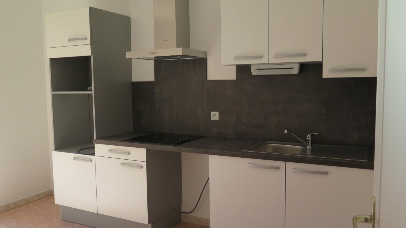 Appartement  T3 A saisir rapidement superbe T3 dans residence securisée! MAN Manosque