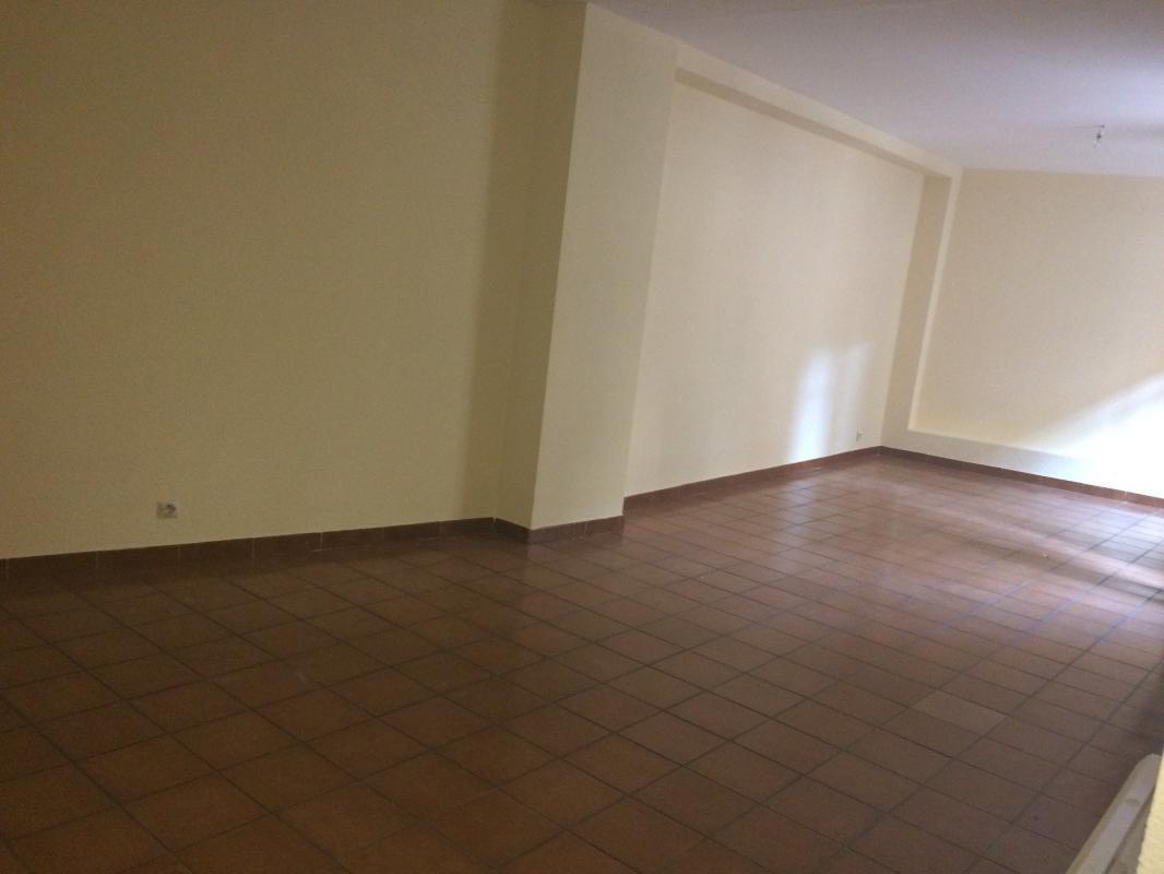 Appartement  T1 tres jolie T1 Manosque