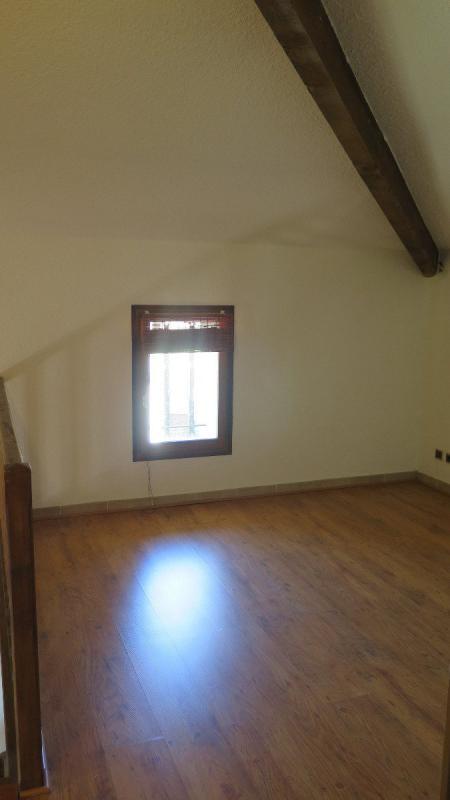 Appartement  T2 Manosque (04100), Joli Duplex T2 Manosque